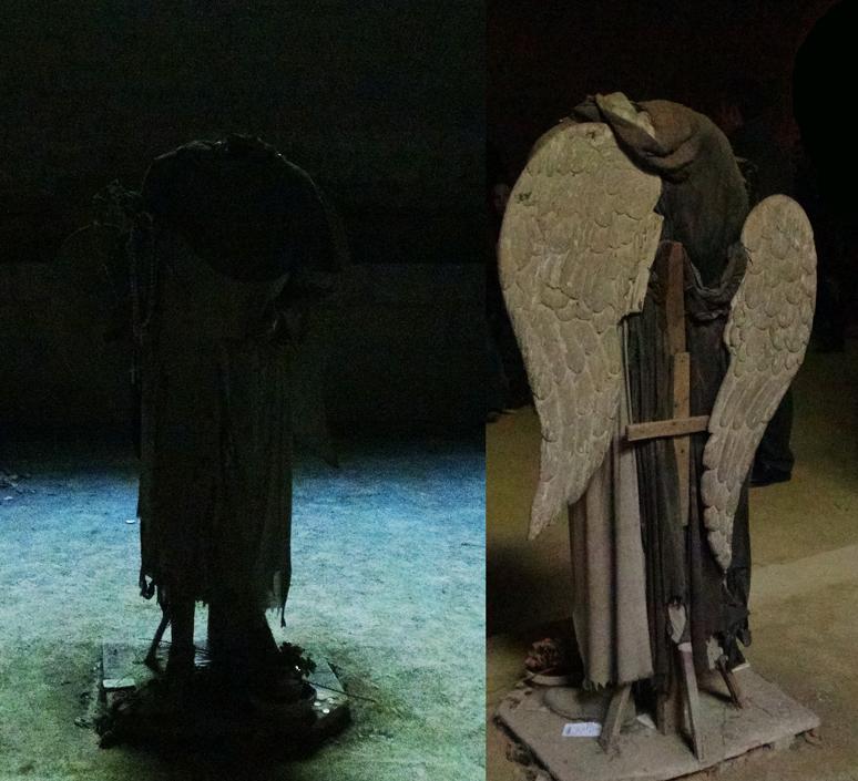 cimetero-delle-fontanelle-headless-angel