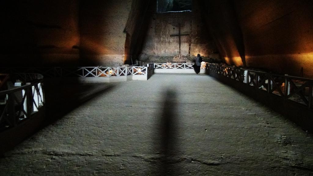 cimetero-delle-fontanelle3