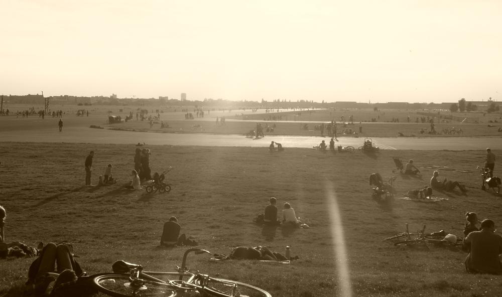 Berlin-Tempelhof3